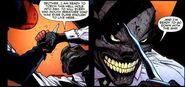 250330-126974-black-mask