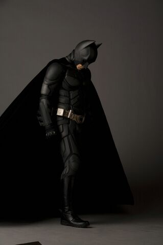 File:Batmanstudio62.jpg