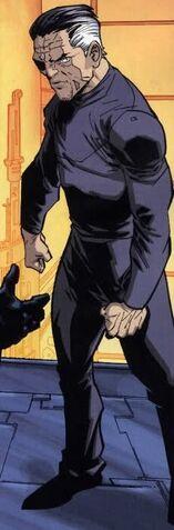 File:Dick Grayson Beyond.jpg