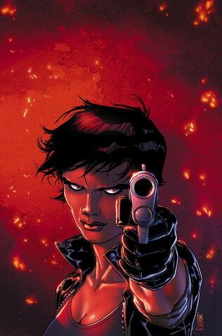 File:Suicide Squad Amanda Waller Vol 4-1 Cover-1 Teaser.jpg