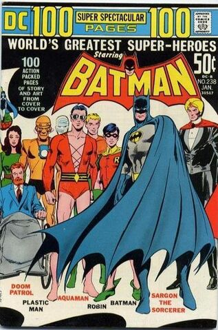 File:Batman238.jpg