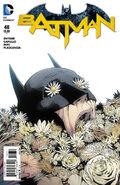 Batman Vol 2-48 Cover-1