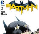Batman (Volume 2) Issue 48