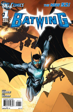 Batwing Vol 1-1 Cover-1