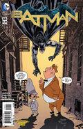 Batman Vol 2-46 Cover-2