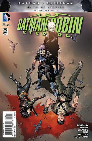 File:Batman and Robin Eternal Vol 1-25 Cover-1.jpg