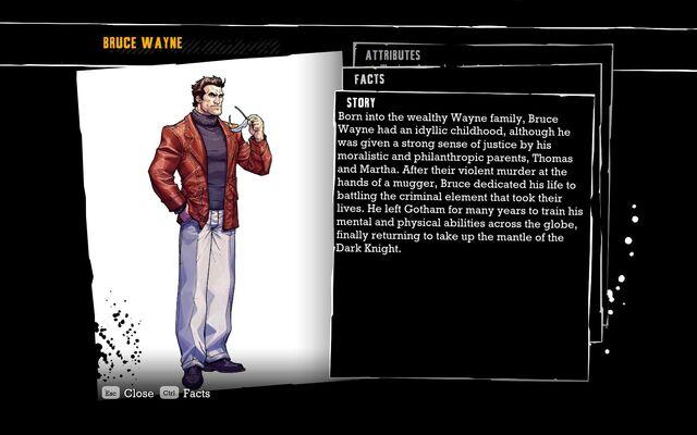 File:Bruce Wayne bioagraphy Arkham Asylum.jpg