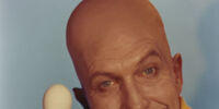 Egghead (Vincent Price)