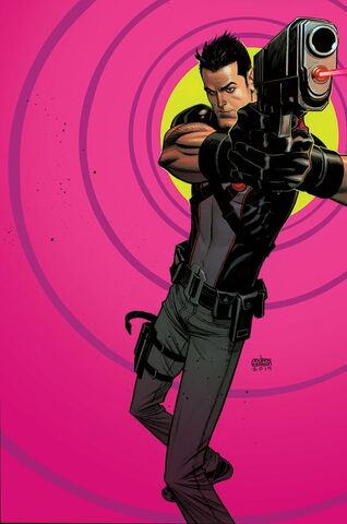 File:Grayson Vol 1-1 Cover-1 Teaser.jpg
