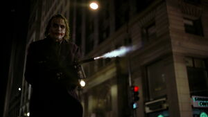 001MovieTheJoker'sGun 01