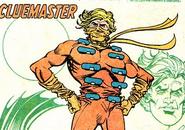 Cluemaster BMV