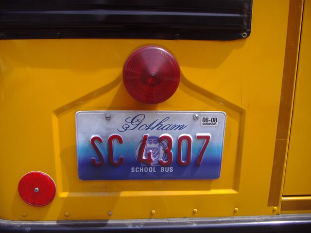 File:GC Bus plate.jpg