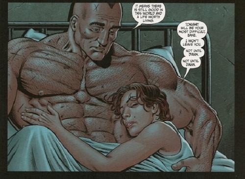 File:Why-is-this-wrestler-guy-you-ve-never-heard-of-the-new-batman-villain- 15.jpg
