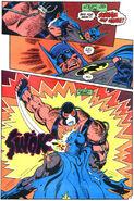78797 Batman 5497 pg20 122 554lo