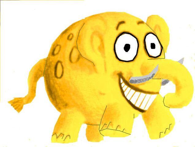 File:Balloon Elephant.jpg