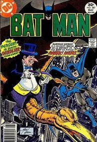Batman287