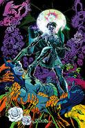 Batman and Robin-18 Cover-1 Teaser