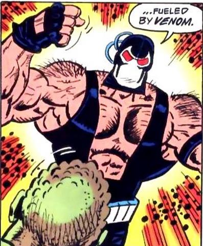 File:Bane-Killer's Bane.png