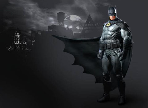 File:BatmanEarthOneACskin.jpg