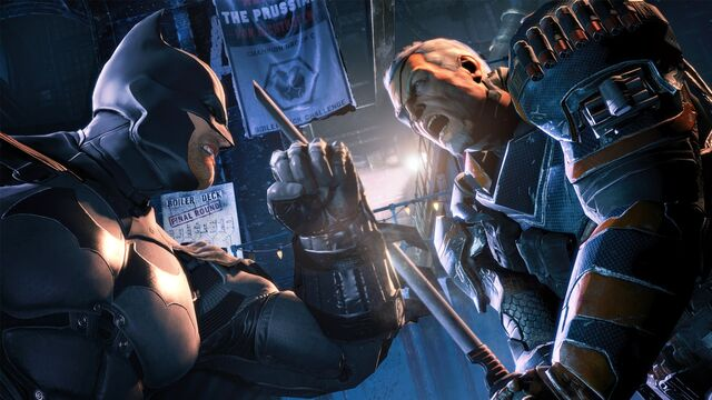 File:Batman Arkham Origins Sept 18 2.jpg
