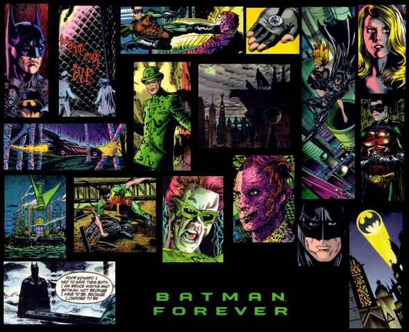 File:Batman Forever Comic art 2.jpg