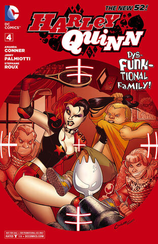 File:Harley Quinn Vol 2-4 Cover-3.jpg