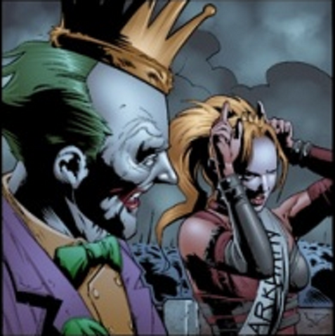 File:The Joker king.png