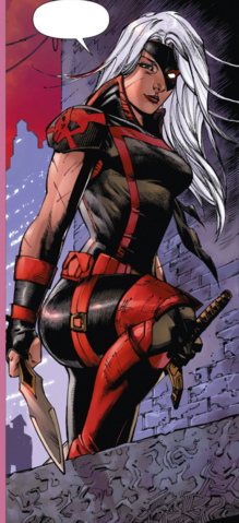 File:4402353-ravager.png