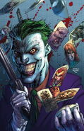 New Suicide Squad Vol 1-9 Cover-2 Teaser