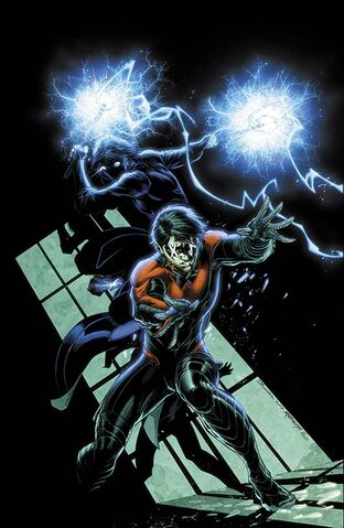 File:Nightwing Vol 3-20 Cover-1 Teaser.jpg