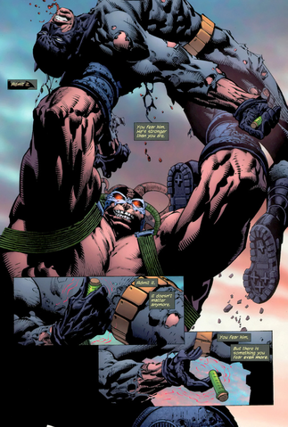 File:Bane-The Final Curtain.png