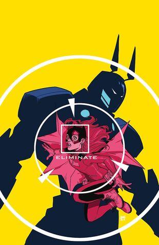 File:Batgirl Vol 4-41 Cover-1 Teaser.jpg