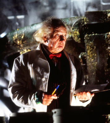 File:Batman 1989 - Scientist (infobox).jpg