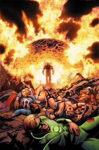File:Earth 2 Vol 1-32 Cover-1 Teaser.jpg