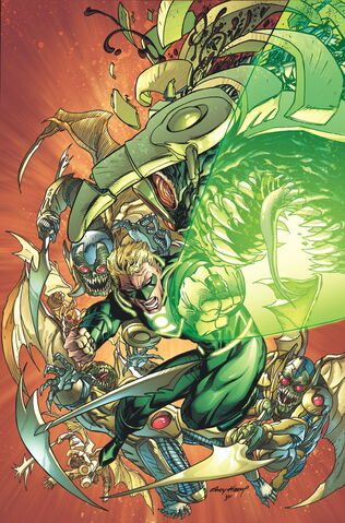 File:Earth 2 Vol 1-22 Cover-1 Teaser.jpg
