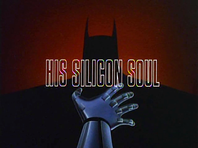 File:His Silicon Soul.png