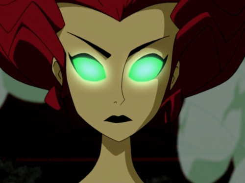 File:Poison Ivy begins.jpg