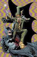 Batman The Dark Knight Vol 2-18 Cover-1 Teaser