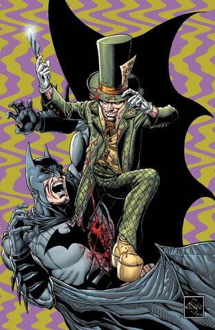 File:Batman The Dark Knight Vol 2-18 Cover-1 Teaser.jpg