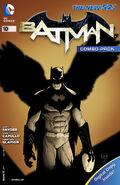 Batman Vol 2-10 Cover-4