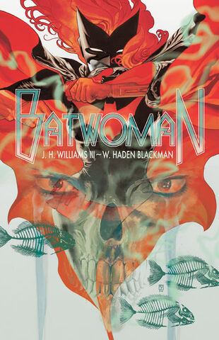 File:Batwoman Vol 1-1 Cover-1 Teaser.jpg