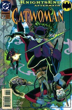 Catwoman13v