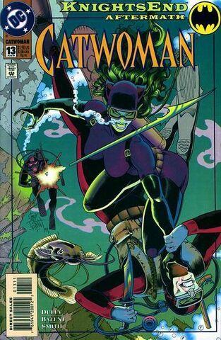 File:Catwoman13v.jpg
