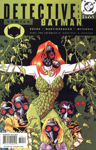 File:Detective Comics 752.jpg