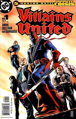 File:Villains United1.jpg