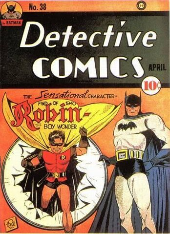 File:157168-18058-111907-1-detective-comics super.jpg