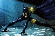 Batgirl404 1