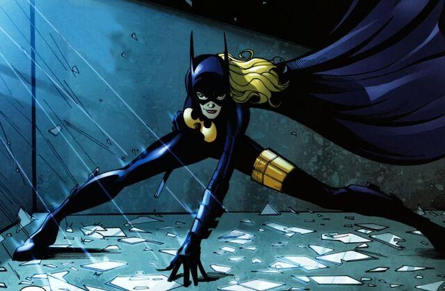 File:Batgirl404 1.jpg