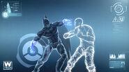 Batman Arkham City Armored Edition E3 Screenshot 2