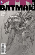 Batman Europa Vol 1-1 Cover-3